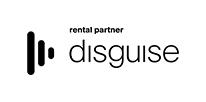 disguise_rental-partner