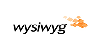 wysiwyg_def